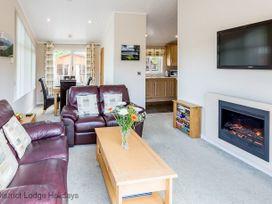 Grandpa's Lodge - Lake District - 1068798 - thumbnail photo 2