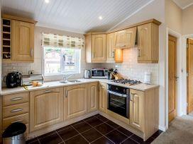 Grandpa's Lodge - Lake District - 1068798 - thumbnail photo 5