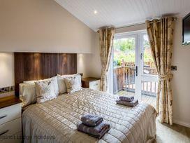 Grandpa's Lodge - Lake District - 1068798 - thumbnail photo 6