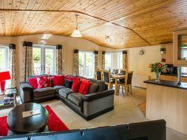 Neildan Lodge - Lake District - 1068799 - thumbnail photo 2