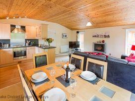 Neildan Lodge - Lake District - 1068799 - thumbnail photo 4