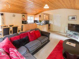 Neildan Lodge - Lake District - 1068799 - thumbnail photo 3