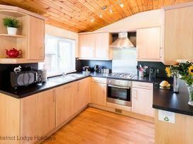 Neildan Lodge - Lake District - 1068799 - thumbnail photo 5
