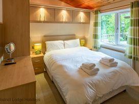 Neildan Lodge - Lake District - 1068799 - thumbnail photo 6