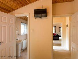 Neildan Lodge - Lake District - 1068799 - thumbnail photo 7