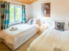 Neildan Lodge - Lake District - 1068799 - thumbnail photo 9