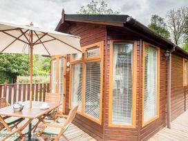 Woodland Nook Lodge - Lake District - 1068801 - thumbnail photo 11