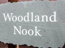 Woodland Nook Lodge - Lake District - 1068801 - thumbnail photo 12