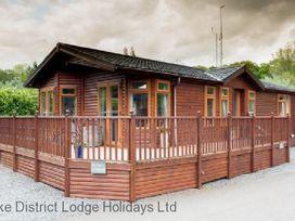 Rydal Lodge - Lake District - 1068802 - thumbnail photo 1