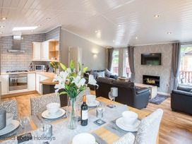 Rydal Lodge - Lake District - 1068802 - thumbnail photo 4