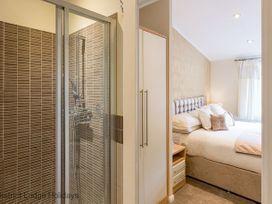 Rydal Lodge - Lake District - 1068802 - thumbnail photo 10