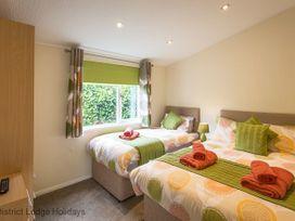 Rydal Lodge - Lake District - 1068802 - thumbnail photo 11