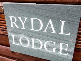 Rydal Lodge - Lake District - 1068802 - thumbnail photo 16