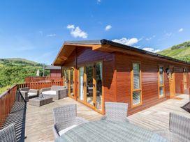 Wansfell Retreat Lodge - Lake District - 1068804 - thumbnail photo 1
