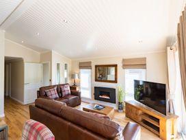 Wansfell Retreat Lodge - Lake District - 1068804 - thumbnail photo 2