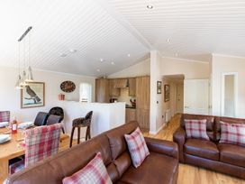 Wansfell Retreat Lodge - Lake District - 1068804 - thumbnail photo 3