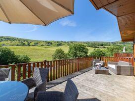 Wansfell Retreat Lodge - Lake District - 1068804 - thumbnail photo 17