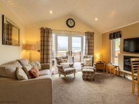 Windermere View Lodge - Lake District - 1068806 - thumbnail photo 2