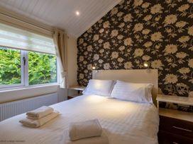 Windermere View Lodge - Lake District - 1068806 - thumbnail photo 4