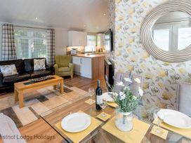 Thirlmere Lodge - Lake District - 1068807 - thumbnail photo 3