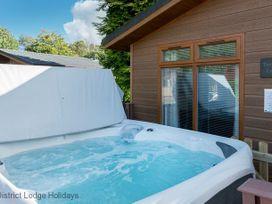 Thirlmere Lodge - Lake District - 1068807 - thumbnail photo 12