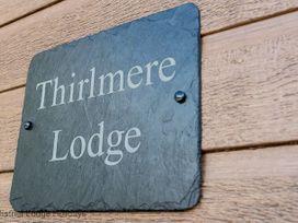 Thirlmere Lodge - Lake District - 1068807 - thumbnail photo 13