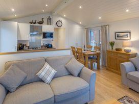 Mere Lodge - Lake District - 1068812 - thumbnail photo 3