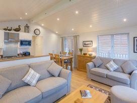 Mere Lodge - Lake District - 1068812 - thumbnail photo 4