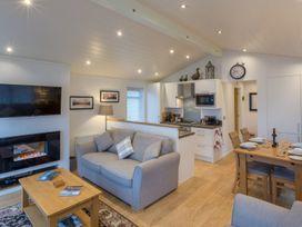 Mere Lodge - Lake District - 1068812 - thumbnail photo 5