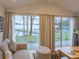 Mere Lodge - Lake District - 1068812 - thumbnail photo 6