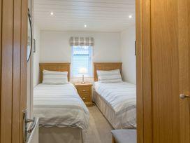 Mere Lodge - Lake District - 1068812 - thumbnail photo 13