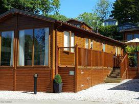 Mere Lodge - Lake District - 1068812 - thumbnail photo 15