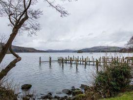 Mere Lodge - Lake District - 1068812 - thumbnail photo 16