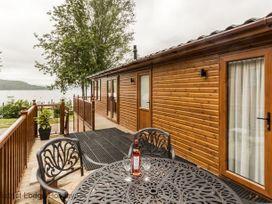 Mere Lodge - Lake District - 1068812 - thumbnail photo 17