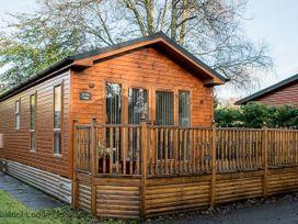 Fir Tree Lodge - Lake District - 1068813 - thumbnail photo 13