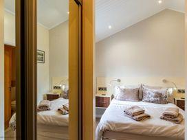 Fir Tree Lodge - Lake District - 1068813 - thumbnail photo 6