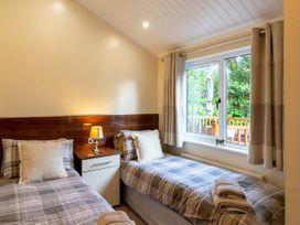 Fir Tree Lodge - Lake District - 1068813 - thumbnail photo 10
