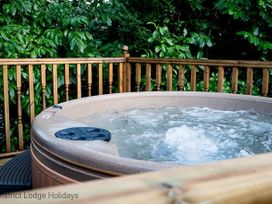 Fir Tree Lodge - Lake District - 1068813 - thumbnail photo 12