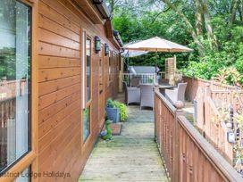 Laughing Duck Lodge - Lake District - 1068815 - thumbnail photo 16