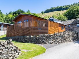 Sunnybank Lodge - Lake District - 1068816 - thumbnail photo 2