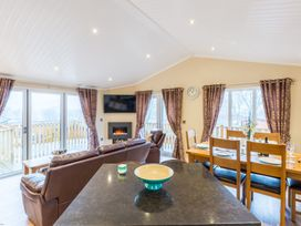 Sunnybank Lodge - Lake District - 1068816 - thumbnail photo 3