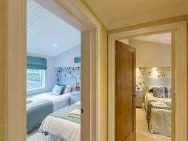 Sunnybank Lodge - Lake District - 1068816 - thumbnail photo 9