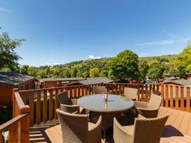 Sunnybank Lodge - Lake District - 1068816 - thumbnail photo 15