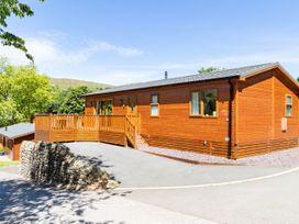 Sunnybank Lodge - Lake District - 1068816 - thumbnail photo 16