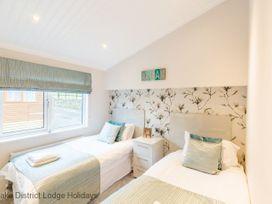 Sunnybank Lodge - Lake District - 1068816 - thumbnail photo 12