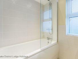 Sunnybank Lodge - Lake District - 1068816 - thumbnail photo 14