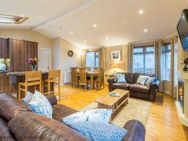 Keswick Lodge - Lake District - 1068817 - thumbnail photo 2