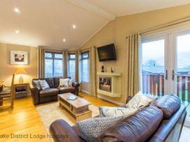 Keswick Lodge - Lake District - 1068817 - thumbnail photo 3