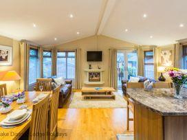 Keswick Lodge - Lake District - 1068817 - thumbnail photo 4