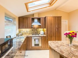 Keswick Lodge - Lake District - 1068817 - thumbnail photo 6